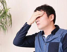 風邪症状、肺炎